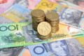Australia, New Zealand dollars supported by global commodity demand