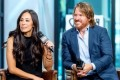 Some People Are Mad About Chip and Joanna Gaines' Baby News