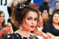 Helena Bonham Carter to Play Princess Margaret in 'The Crown' Season 3