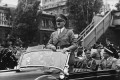 Adolf Hitler's Mercedes-Benz Limo Is Going to Auction