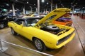 Mopar Highlights from the 2017 Muscle Car and Corvette Nationals