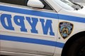 Lockers of Muslim cops vandalized with hate messages in the Bronx