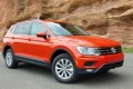 VW Chops Tiguan Prices In US, Not Canada