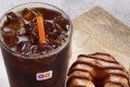 Dunkin' Donuts Is Removing 10 Items From Its Menu