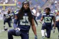Richard Sherman calls NFL concussion protocol 'an absolute joke'