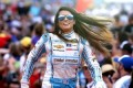 Can Danica Patrick realize her 'Danica Double' dream?