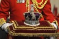 New Documentary Reveals the Surprising Place the Queen's Crown Jewels Were Hidden During WWII