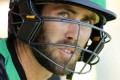 Australia v England one-day series: Glenn Maxwell dropped for lack of runs, Darren Lehmann insists