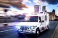 AI helps Dutch emergency dispatchers diagnose heart attacks