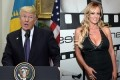 Fox News Denies Shelving Story on Stormy Daniels-Trump Affair Before 2016 Election