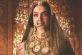 Padmaavat ban in six states stayed by Supreme Court
