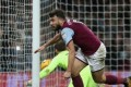 West Ham fail in attempt to recall Robert Snodgrass