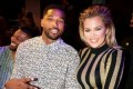 Pregnant Khloé Kardashian loves the name Chi, still can't decide on own baby name