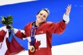 Marie-Philip Poulin named captain of Canada's Olympic women's hockey team