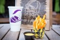 Taco Bell Reveals Why It Took So Long to Get Fries on the Menu