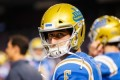 Browns GM says Josh Rosen report is 'fake news'
