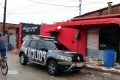 Fortaleza, Brazil: Gunmen kill at least 14 people at party