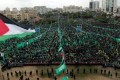 Hamas co-founder dies after accidentally shooting himself in face, militant group says