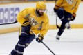 Mike Fisher coming out of retirement, returning to Predators
