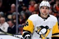 Penguins' Sheary week-to-week with lower-body injury