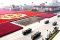 North Korea defends military parade before Olympics