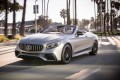 First Drive: 2018 Mercedes-AMG S-Class Coupe and Cabriolet