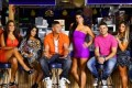 MTV's 'Jersey Shore Family Vacation' Gets a Premiere Date -- See the First Look!