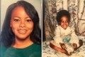 Nearly 34 years after Algiers toddler's disappearance, NOPD opens missing persons case