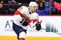 Colton Sceviour agrees to three-year contract extension with Florida Panthers