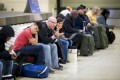 Day after massive flight cancellations, Southwest says Midway flights 'close to normal'