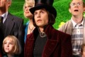 Willy Wonka - Harry Potter- und Paddington-Team plant Neuverfilmung
