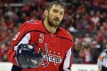 Alex Ovechkin takes shot at Gary Bettman over Olympics