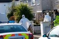 Girl (3) dies after alleged assault in south Dublin home