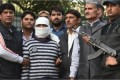Suspected Indian Mujahideen terrorist on the run since 2008 Batla House encounter arrested