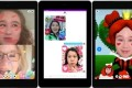 Facebook's controversial Messenger Kids app arrives on Android