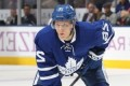 Leafs roster jam clouds NHL trade deadline outlook