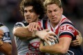 Penrith Panthers seek medical advice to avoid Sydney Roosters mumps outbreak