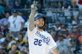 MLB free agent rumors: Eric Hosmer agrees to terms with Padres