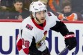 Sens-Jets deal involving Mike Hoffman likely too complicated