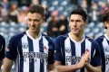 Behaviour of West Brom quartet 'beggars belief', says former captain Wile