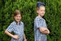 Career advice should begin at age eight, Victorian inquiry told