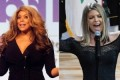 Fergie 'needs auto-tune' after national anthem debacle, Wendy Williams says