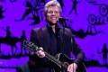 Bon Jovi To Perform and Receive First Annual Icon Award at the 2018 iHeartRadio Music Awards
