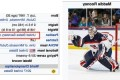 Wikipedia named Maddie Rooney 'Secretary of Defense' after her performance in USA's gold medal game