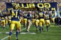 What's Going On? Michigan Offensive Coordinator Tim Drevno Resigns