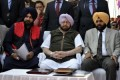 CBI books Punjab CM Amarinder Singh's son-in-law in Rs 200 crore Simbhaoli Sugar Mills fraud case