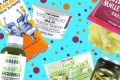 The New Trader Joe's Products You Need in Your Life