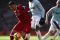 Klopp highlights Firmino's importance with new deal