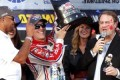 Brendan Marks: NASCAR's Kevin Harvick proves an old dog can learn new tricks