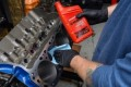 Quick Tips: Cleaning cylinder bores for better ring seal and power